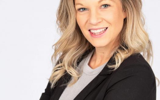 Katie Mclachlan real estate remax