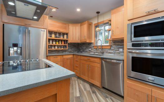 Squamish home for sale Katie McLachlan Remax Squamish